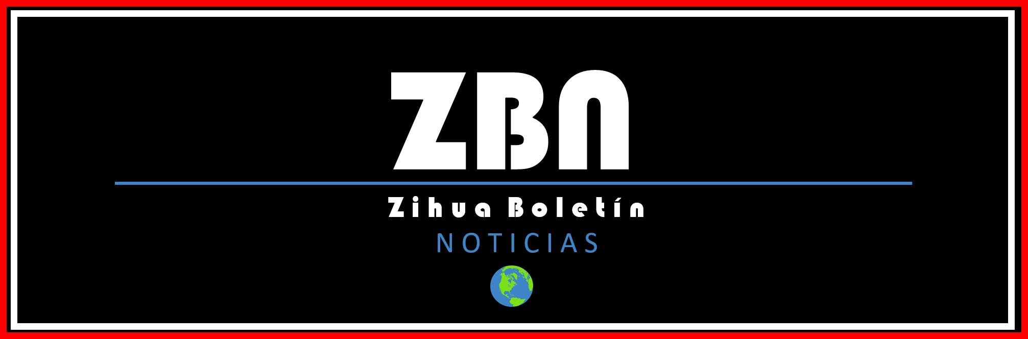 Zihua Boletín Noticias