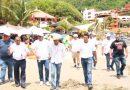 JSA garantiza supervisión permanente en puntos turísticos por parte de la CIVATIZ