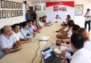 Ayuntamiento y DIF fortalecerán acciones a favor de la niñez y la adolescencia