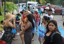 Acapulco Dorado alcanzó 81.2 por ciento en ocupación hotelera