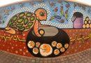 Gobierno de Zihuatanejo celebra con éxito Festival de la Tortuga